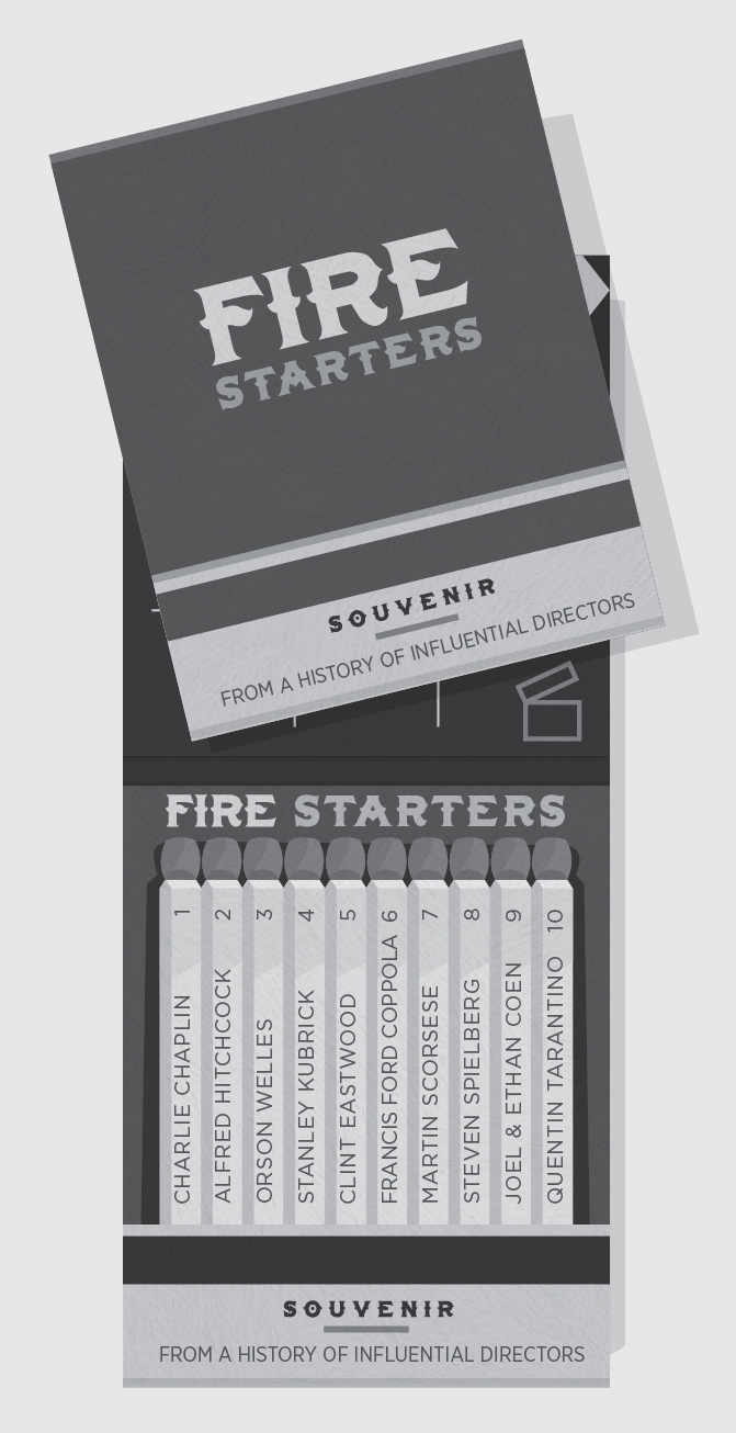Chris_Cureton_FireStarters_Directors.png
