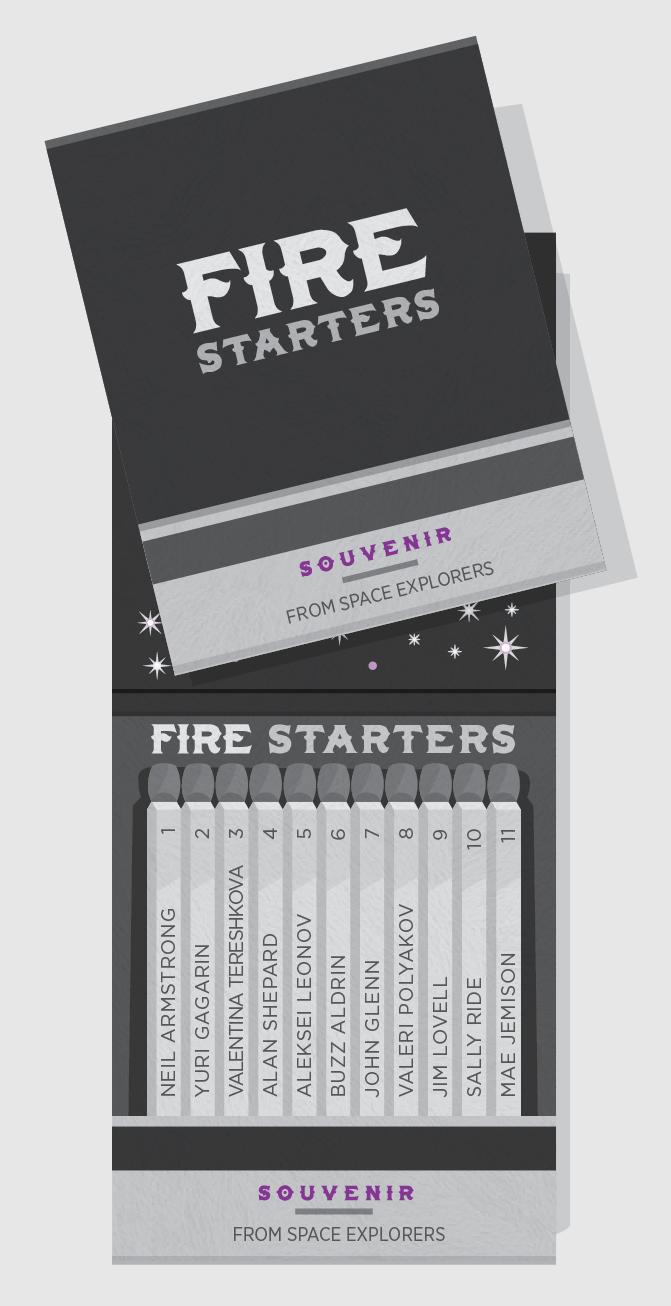 Chris_Cureton_FireStarters_Astronauts.png