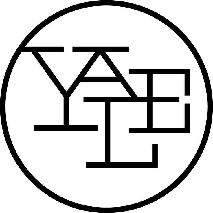 Yale University Press 1985 (Source)