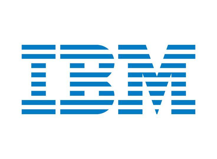 IBM 1972 ( Source )