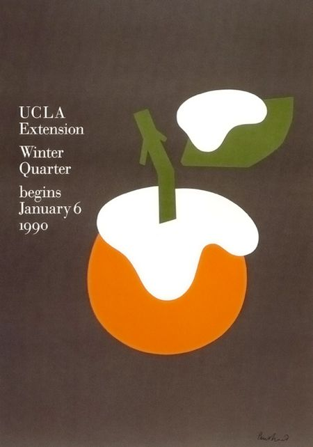 UCLA Extension - Winter Quarter - 1990 ( Source )