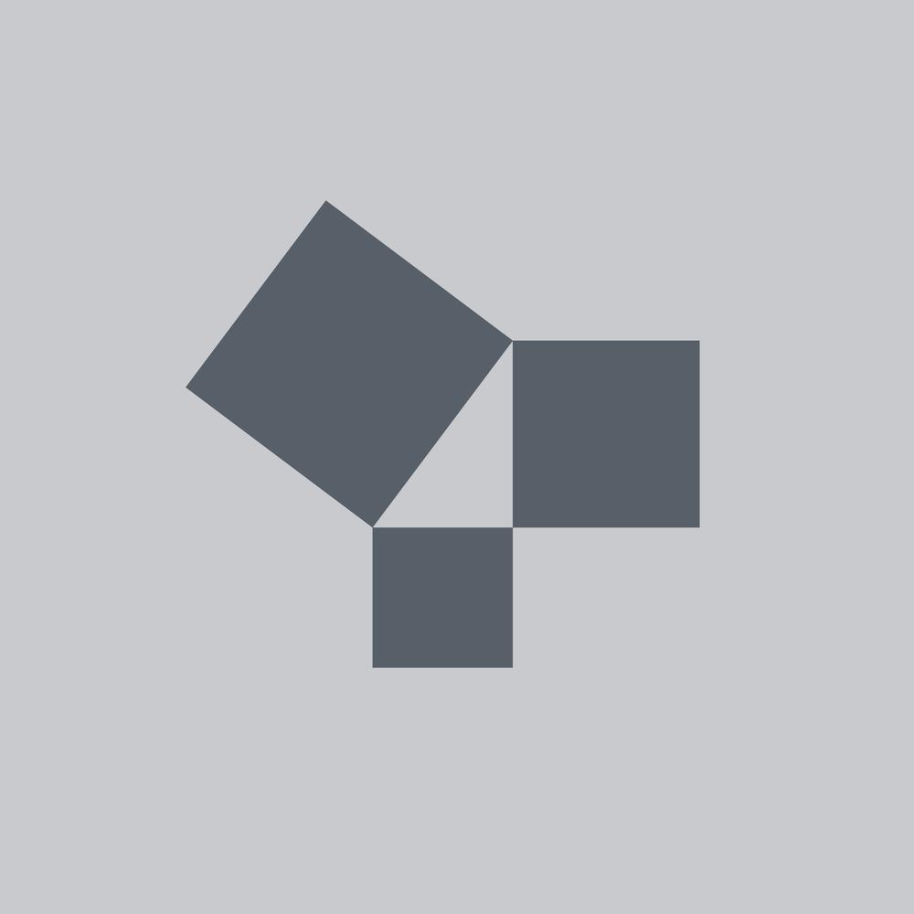 Pythagoras - Pythagorean Theorem