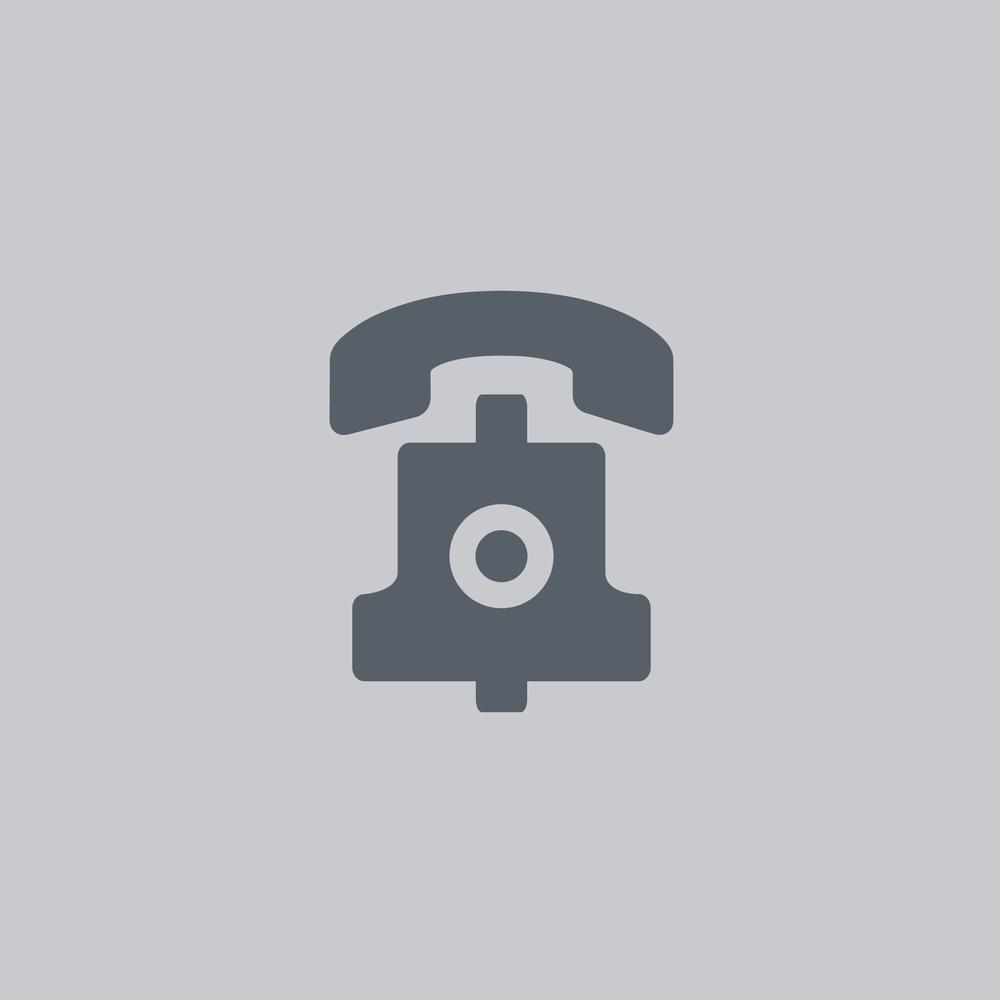 Alexander Graham Bell - Telephone