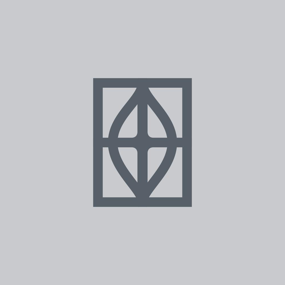 Symbols of Greatness 25-36 — Chris Cureton: Brand Consultant, Art ...