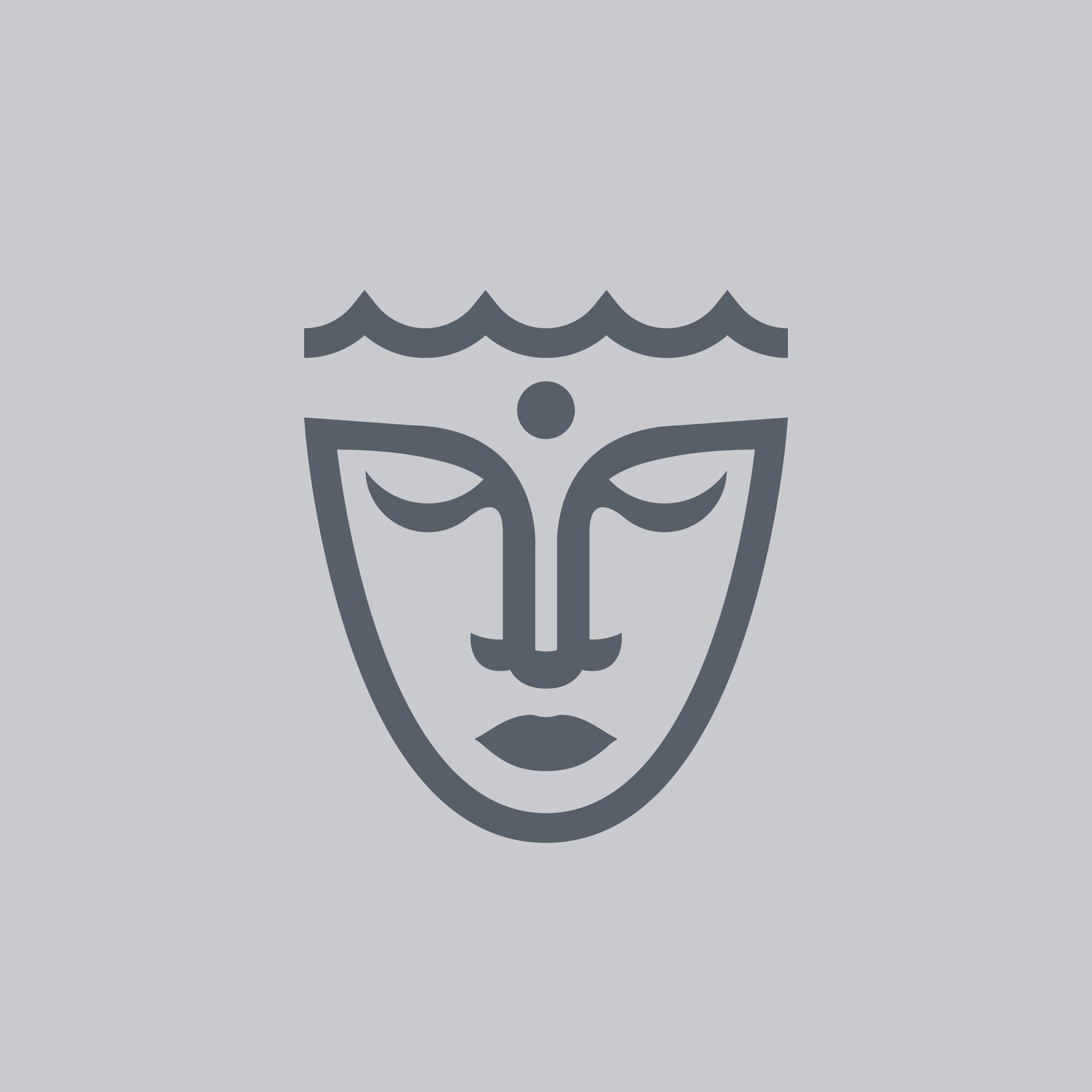Symbols of Greatness 85-96 — Chris Cureton: Brand Consultant, Art ...