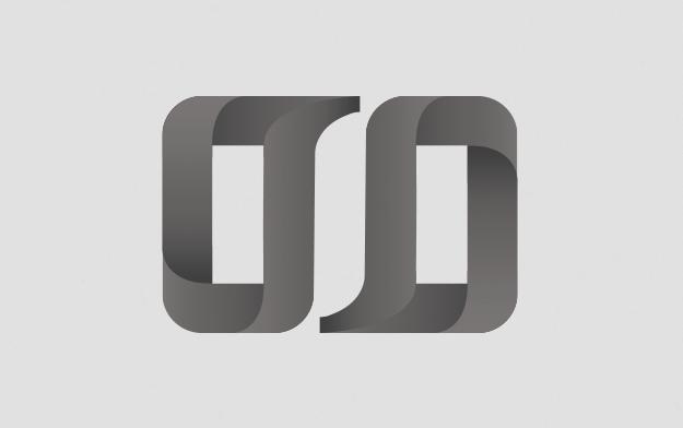 ChrisCureton_StoryProse_625x392.png