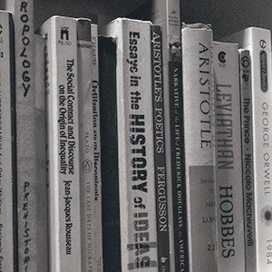 ChrisCureton_Books.jpg
