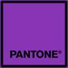 Pantone Universe Colorwear