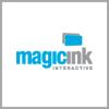 MagicInk