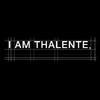 I Am Thalente