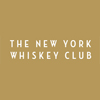 New York Whiskey Club