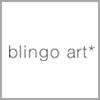 BlingoArt