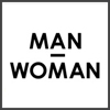 MAN and WOMAN Shows