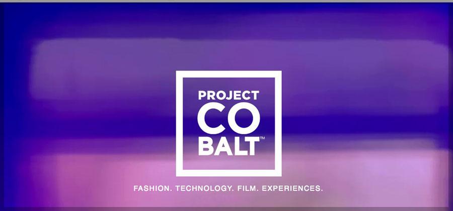 Project Cobalt