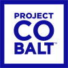 Project Cobalt