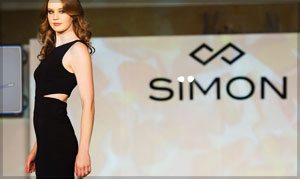 SIMON PROPERTY GROUP – the world's largest ....