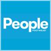 PeopleFootwear