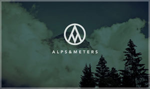 ALPS & METERS – traditional alpine & ski wear