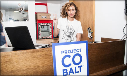 ProjectCobaltSS15
