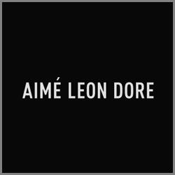Aime Leon Dore