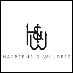 Hastens & Willbees
