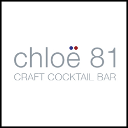 Chloe81 Blue