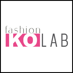 Fashion K0-Lab