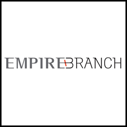 Empire & Branch