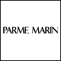 Parme Marin