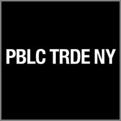 PBLC TRDE NY