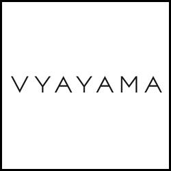 Vyayama
