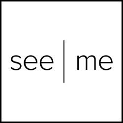 See.Me