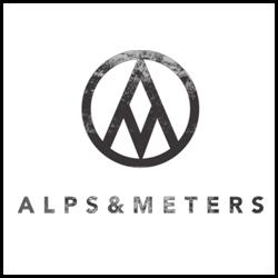 Alps & Meters