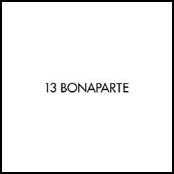 13 Bonaparte