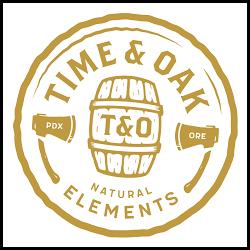 Time & Oak