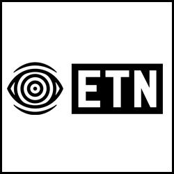 ETN: Skateboarding, Uninterrupted