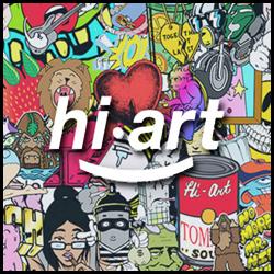 Hi-Art