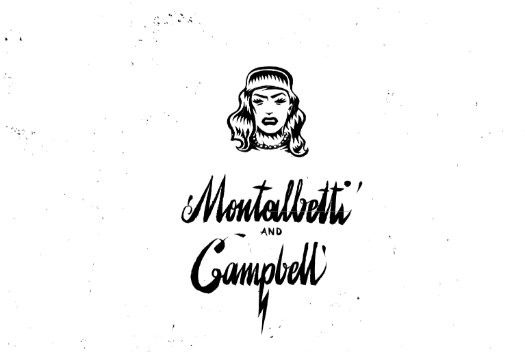 Montalbetti Campbell