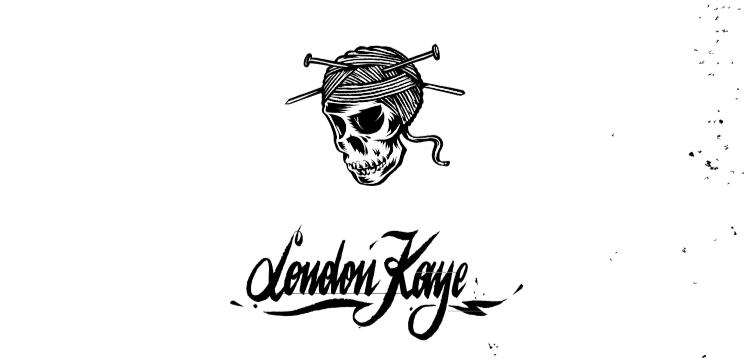 London Kaye
