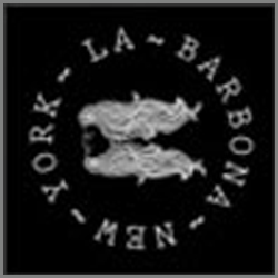 LaBarbona.jpg