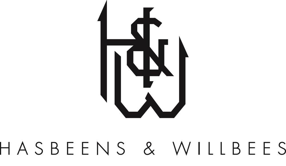 hasbeens+willbees.jpg