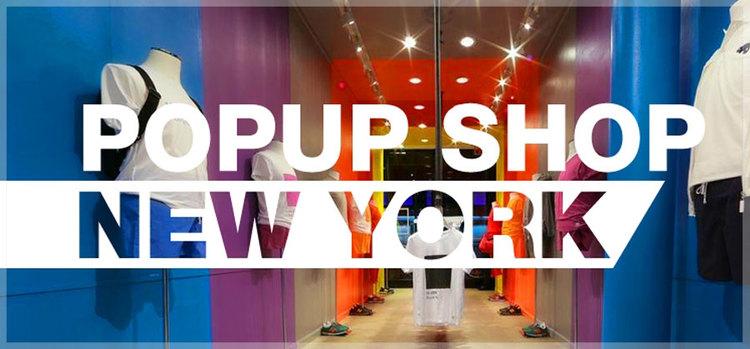 Pantone-Popup-NYC.jpg