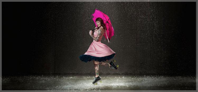 BLUNT_umbrellas.jpg