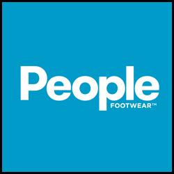 PeopleFootwear.jpg