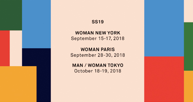woman.show.jpg
