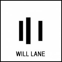 Will-Lane.jpg