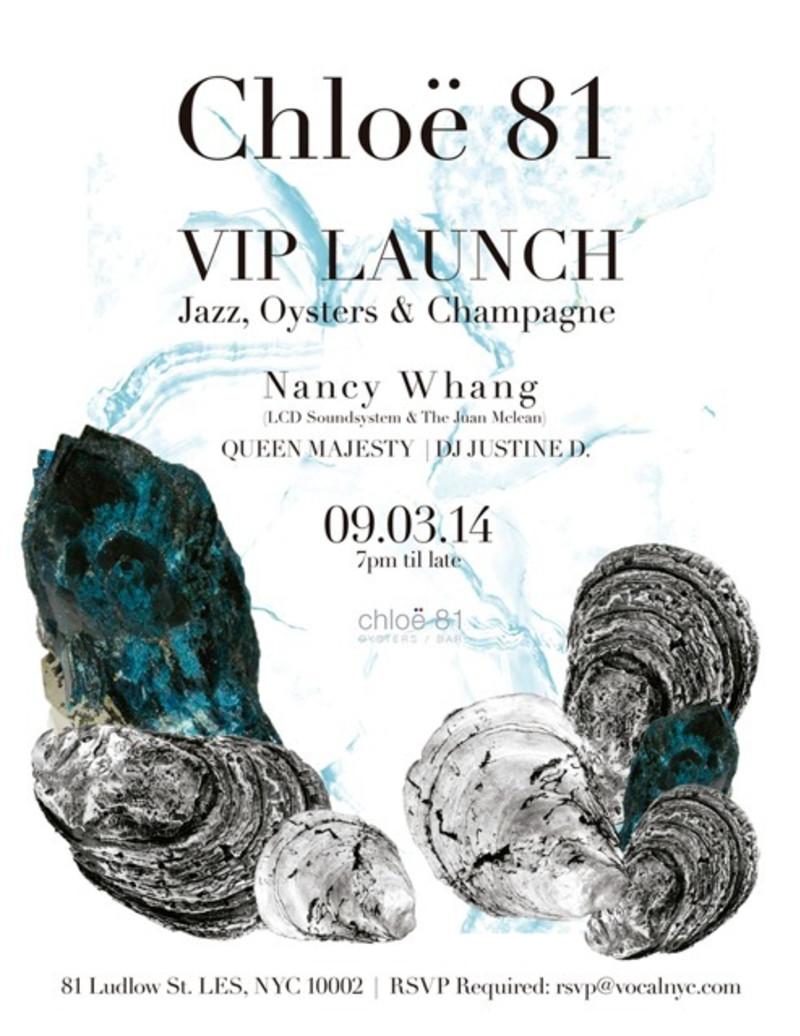 Chloe81