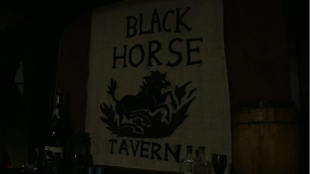 black horse tavern.jpg