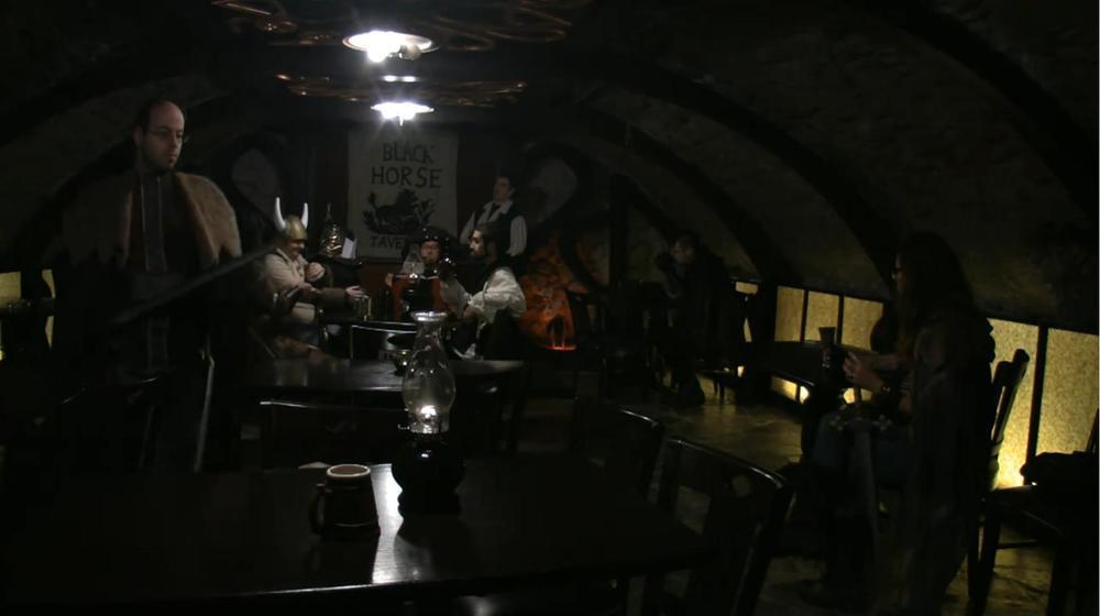 tavern shot.jpg