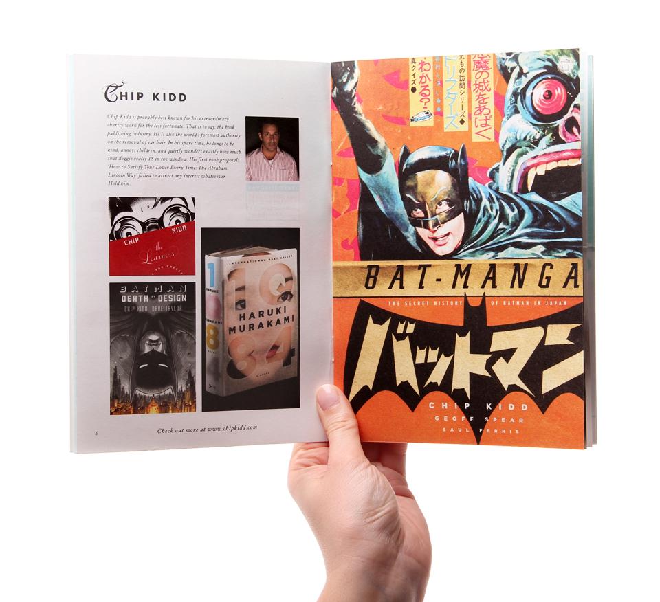 GuideBook_4.jpg